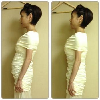 takahasi_masa_before_after.jpg