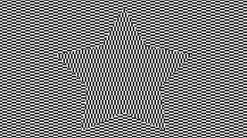 which_003_eyecatch.jpg